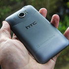 HTC Titan II review - photo 6