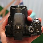 Nikon Coolpix P510 - photo 10