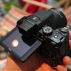 Nikon Coolpix P510 - photo 12