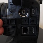 Nikon D4 review - photo 22