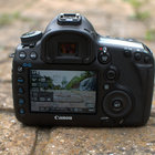 Canon EOS 5D MK III - photo 11
