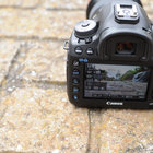 Canon EOS 5D MK III review - photo 12