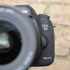 Canon EOS 5D MK III review - photo 14