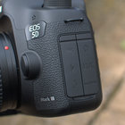 Canon EOS 5D MK III - photo 15