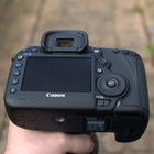 Canon EOS 5D MK III - photo 18