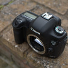 Canon EOS 5D MK III review - photo 3