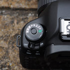 Canon EOS 5D MK III - photo 6
