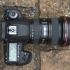 Canon EOS 5D MK III review - photo 8