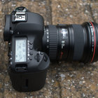Canon EOS 5D MK III review - photo 9