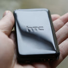 HTC DG H200 Media Link HD   - photo 1