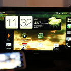 HTC DG H200 Media Link HD   - photo 12