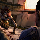 The Walking Dead: The Game review - photo 2