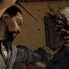The Walking Dead: The Game review - photo 4