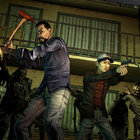 The Walking Dead: The Game review - photo 5