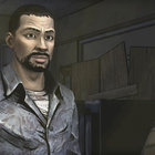 The Walking Dead: The Game review - photo 6