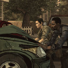 The Walking Dead: The Game review - photo 7