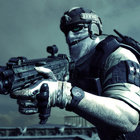 Tom Clancy's Ghost Recon: Future Soldier review - photo 1