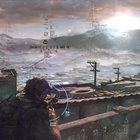 Tom Clancy's Ghost Recon: Future Soldier - photo 10