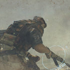 Tom Clancy's Ghost Recon: Future Soldier - photo 12