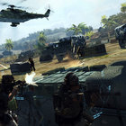 Tom Clancy's Ghost Recon: Future Soldier review - photo 13