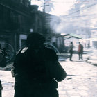 Tom Clancy's Ghost Recon: Future Soldier - photo 14