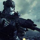 Tom Clancy's Ghost Recon: Future Soldier review - photo 15