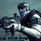 Tom Clancy's Ghost Recon: Future Soldier review - photo 16