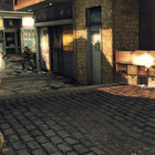 Tom Clancy's Ghost Recon: Future Soldier - photo 17