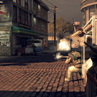 Tom Clancy's Ghost Recon: Future Soldier - photo 18