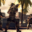 Tom Clancy's Ghost Recon: Future Soldier review - photo 19