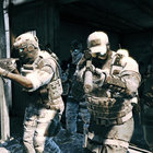 Tom Clancy's Ghost Recon: Future Soldier review - photo 2