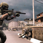 Tom Clancy's Ghost Recon: Future Soldier review - photo 20