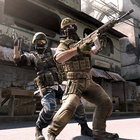 Tom Clancy's Ghost Recon: Future Soldier - photo 21