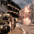 Tom Clancy's Ghost Recon: Future Soldier review - photo 22