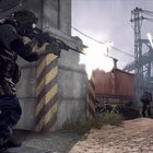 Tom Clancy's Ghost Recon: Future Soldier - photo 24