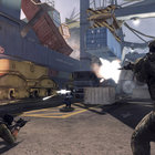 Tom Clancy's Ghost Recon: Future Soldier review - photo 25