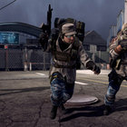 Tom Clancy's Ghost Recon: Future Soldier - photo 26