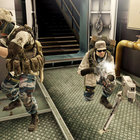 Tom Clancy's Ghost Recon: Future Soldier review - photo 27
