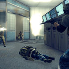 Tom Clancy's Ghost Recon: Future Soldier - photo 29