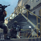Tom Clancy's Ghost Recon: Future Soldier - photo 31