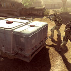 Tom Clancy's Ghost Recon: Future Soldier - photo 32
