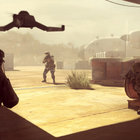 Tom Clancy's Ghost Recon: Future Soldier - photo 33