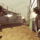Tom Clancy's Ghost Recon: Future Soldier - photo 34