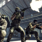 Tom Clancy's Ghost Recon: Future Soldier review - photo 36
