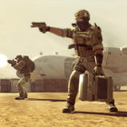Tom Clancy's Ghost Recon: Future Soldier - photo 37