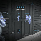 Tom Clancy's Ghost Recon: Future Soldier - photo 38