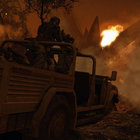 Tom Clancy's Ghost Recon: Future Soldier - photo 40
