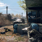 Tom Clancy's Ghost Recon: Future Soldier - photo 41