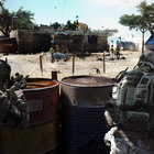 Tom Clancy's Ghost Recon: Future Soldier review - photo 5