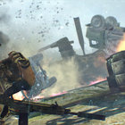 Tom Clancy's Ghost Recon: Future Soldier - photo 7